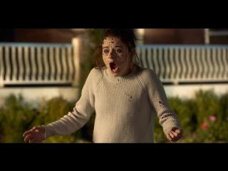 Бойся своих желаний (Wish Upon) 2017. Трейлер русский дублированный [1080p]