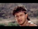 Жертва во имя любви. 1990. Индия. Советский дубляж. HD 1080