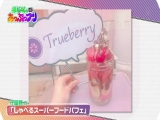 Keyakizaka46 no Appuppuri ep05 (от 30-го апреля 2018 года)