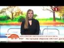 Анна Ахматова Было душно от жгучего света читает Дарья Новик