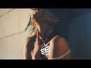 Kadebostany - Save Me (Ash Remix)