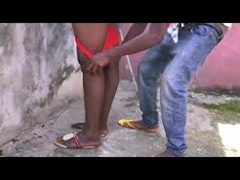 UNFAITHFUL WIFE 2018 LATEST NIGERIAN NOLLYWOOD MOVIES FAMILY MOVIES YOUTUBE MOVIES YouTub
