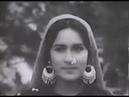 Индийский фильм на русском языке САЙХА смотреть индийское кино 1956 года история kino онлайн
