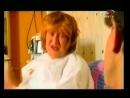 Художественный фильм Жанна дУрк 2005 городок