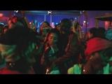 21. DJ Khaled - Wild Thoughts ft. Rihanna, Bryson Tiller