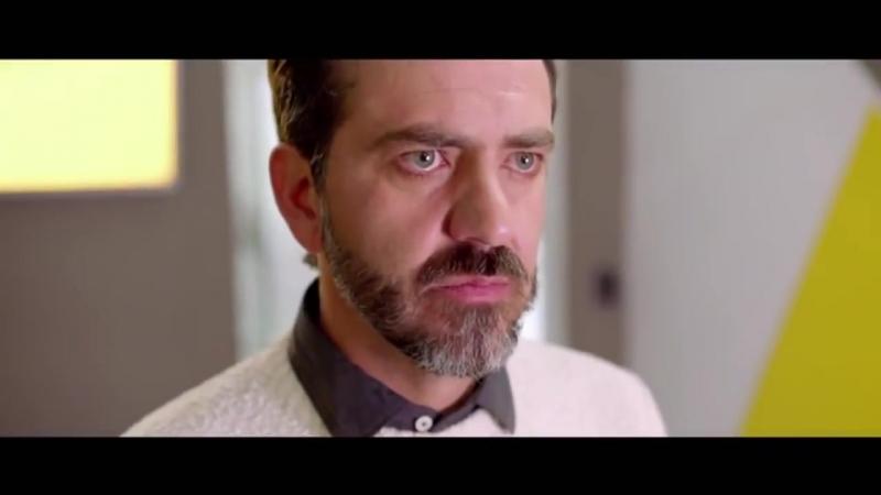 Una Mujer Sin Filtro ( movie )