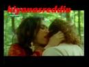 Türk filmi Avcıda Fikret Kuşkan Jale Arıkan sevişmesi - erotik scene in turk film