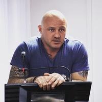 Игорь Шепелев