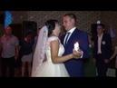 Свадебный клип Алексей и Анна