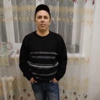trahnul-devku-iz-yoshkar-oli-porno-filmi-pro-biseksualov-onlayn