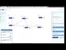 Видео 8. Работа с API