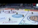 Meet the teams- Malmö Redhawks