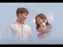 Жена, которую я знаю Wife That I Know Aneun Waipeu 아는 와이프 / Familiar Wife Ji Sung and Ha Ji Min