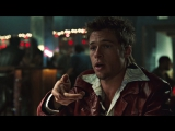 Обзор 5ти фильмов! Рандом: Бойцовский клуб - Блэйд - Терминатор: Генезис - Вспомнить всё