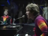 ALAN PRICE and GEORGIE FAME ROSETTA FROM 1971