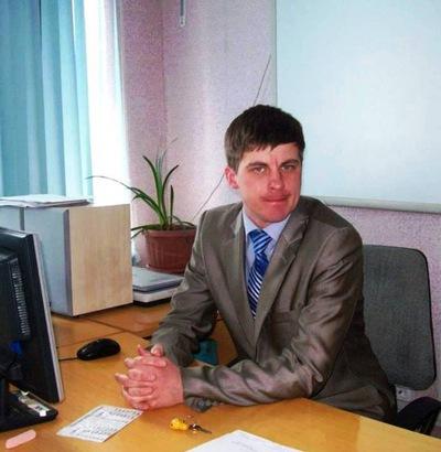 ДмитрийЛозинский