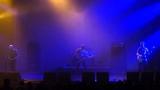 Loop - Fever Knife @ Roadburn, April 12th, 2014