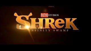 Dreamworks' Shrek: Infinity Swamp - Official Trailer