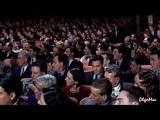 PUBLIC ENEMIES (Christian Bale - Johnny Depp) HD