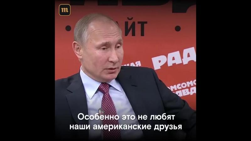 А дедушка то уже ходит под себя кирпичами при первых упоминаниях имени Навального смотреть онлайн без регистрации