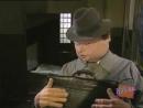 Куклы. Выпуск 36 - Сбор подписей (18.11.1995)
