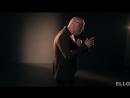 Доминик Джокер - Если ты со мной - VKlipe .mp4