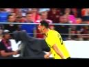 Пауль Антон | Legendary Anji goal