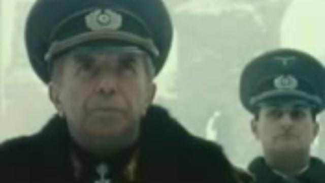 Я - Русский Солдат...