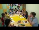 Ритуал благодарения перед едой - ИнтеллектУм смена Зверополис
