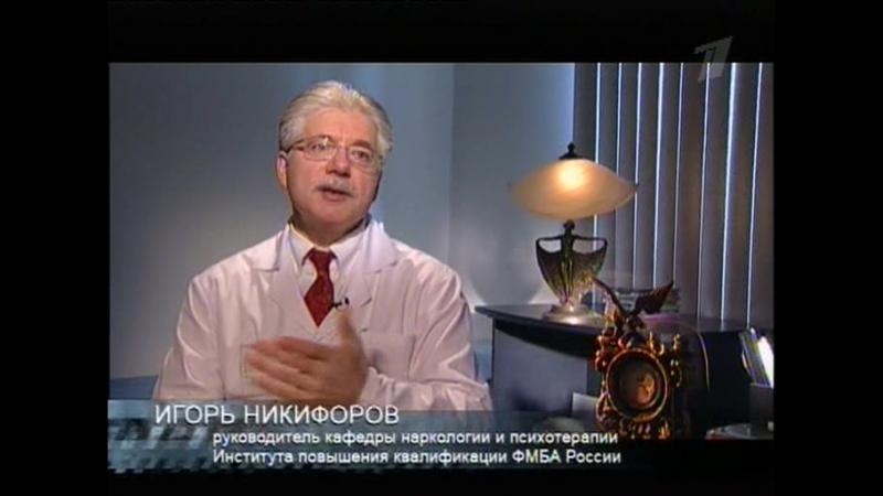 Obchee_delo_ot_02_28_200_[tfile.ru]