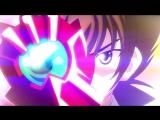 Ты будешь смотреть, пока я тебя насилую ¦ Демоны старшей школы аниме ( Аниме клип ) [ Хентай ]