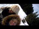 Новогоднее путешествие, погоня за снегом и елками🎄🎄🎄🐶🐶🐶🐕🐕🐕❄❄❄⛄⛄⛄🌲🌲🌲🚢🚢🚢🚠🚠🚠