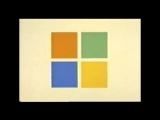 Brian Eno's Windows 95 start-up music slowed down x23
