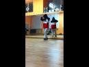 Markus | Баста - Мастер и Маргарита