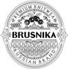 BRUSNIKA Crafted Knitwear