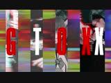 02.10.18 GettoXXX - R.I.P АНОНИМНЫЕ A.K.A Ттт