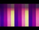【イケボでラップ、和楽器あり】初音ミク KAITO『大江戸ジュリアナイト』MV