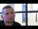 Гей-добробатовец рассказал, как ему делали приятно побратимы из батальона Донбасс