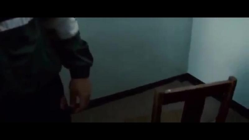 Мотивация из фильма Непокорнный