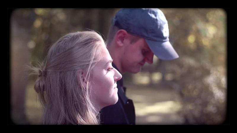 Chakuza - Suchen und Zerstören 3 Akustik EP - Teaser (Video-Snippet)