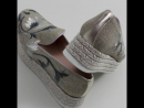 Комфортные туфли Pertini