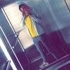 kari_night