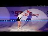 Kaetlyn OSMOND ExGala 10 2018-05-20 All That Skate 2018
