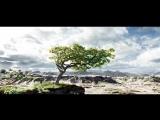 ХРОНИКИ ХИЩНЫХ ГОРОДОВ официальный трейлер Первый тизер нового продюсерского проекта Питера Джексона – экранизации стимпанк-рома