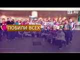 Юношеская сборная России по боксу показала класс на первенстве Европы