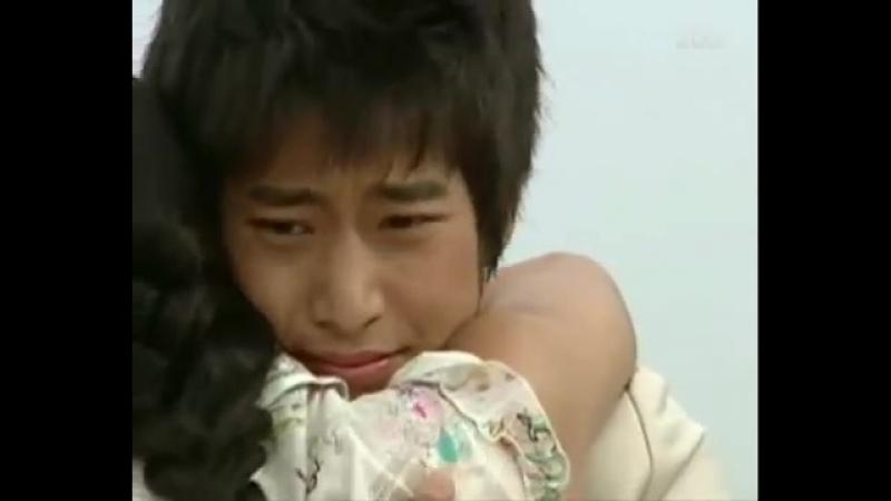 Asian Dramas Mix MV Bad Boy Cascada Dramas MV