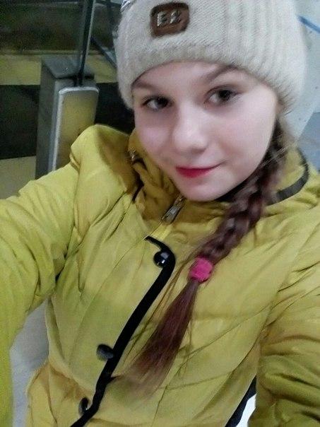 Фото №456241575 со страницы Карины Сабировой
