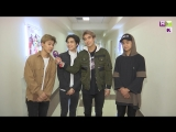 С 8 марта!/Поздравления от Q-POP артистов