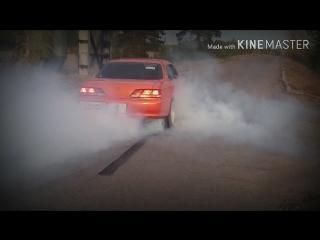 Toyota Cresta 100 Digdom's queen 👑