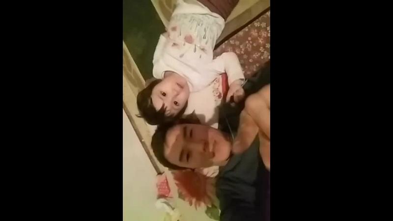 Алжан Айтмаханбетұлы Live